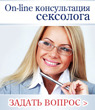 eroticheskoe-shou-belorusskaya