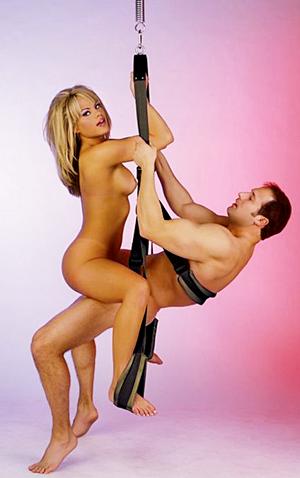 Секс качели для бдсм фото 73-871