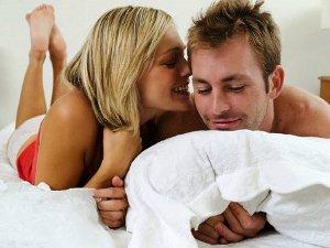 Возбуждающие фразы для виртуального секса