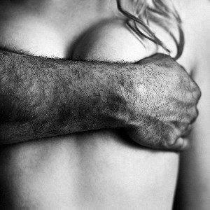 Секс с ласками эротических зон