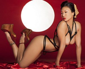 интимные игрушки азиатов