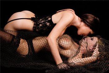интимные товары для лесбиянок