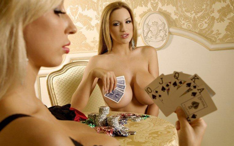 Порно групповое игры в постели с эротикой закрытом клубе порно