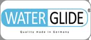 Internetmarketing Bielefeld GmbH, Германия