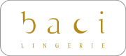 Baci Lingerie – ультрамодный бренд эротического белья.