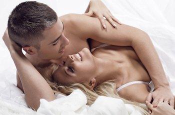 как улучшить секс
