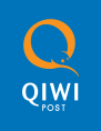 QIWI Post - терминалы удобной доставки