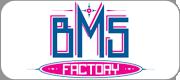 BMS Factory – канадский производитель уникальных секс-игрушек по технологии PowerBullet™.
