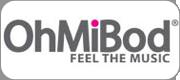 OhMiBod (Suki) – американский производитель вибростимуляторов для Apple.