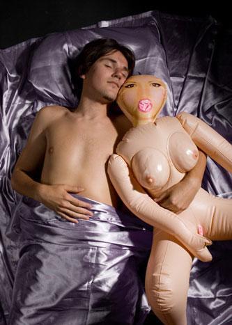 Фото секс с кулой для секса