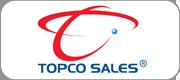 Topco Sales – американский производитель игрушек для взрослых