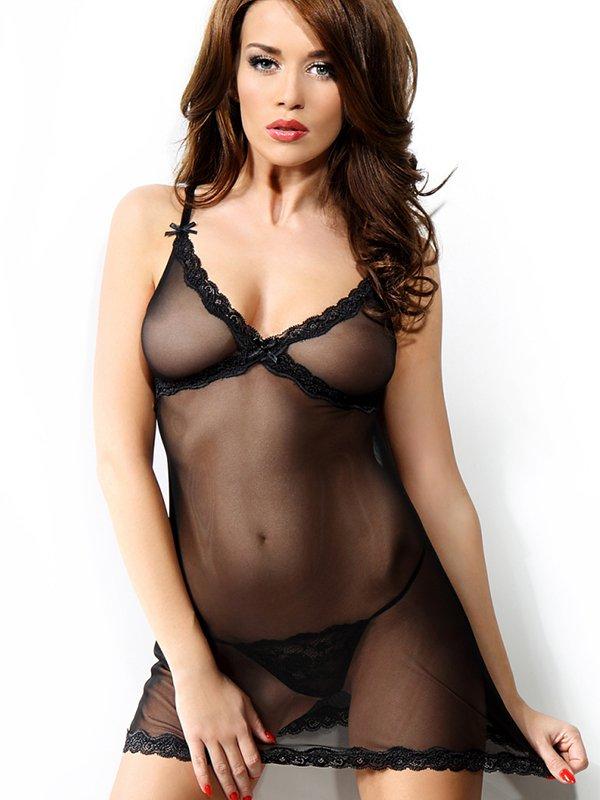 Хороший красивый порно член lingerie