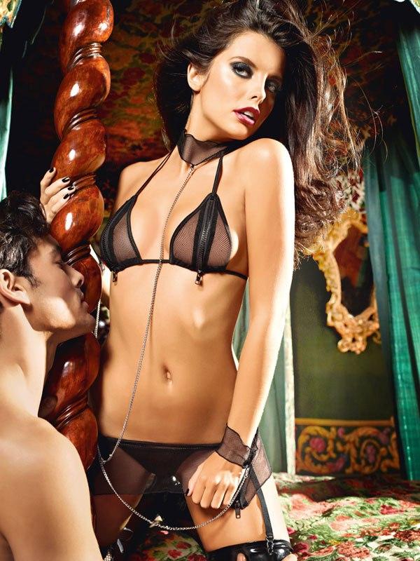 где можно купить эротический комбинезон