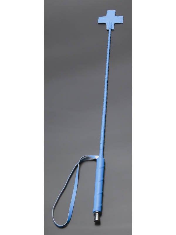 Стек Sitabella в виде креста – голубой