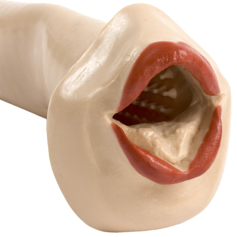 masturbator-rot