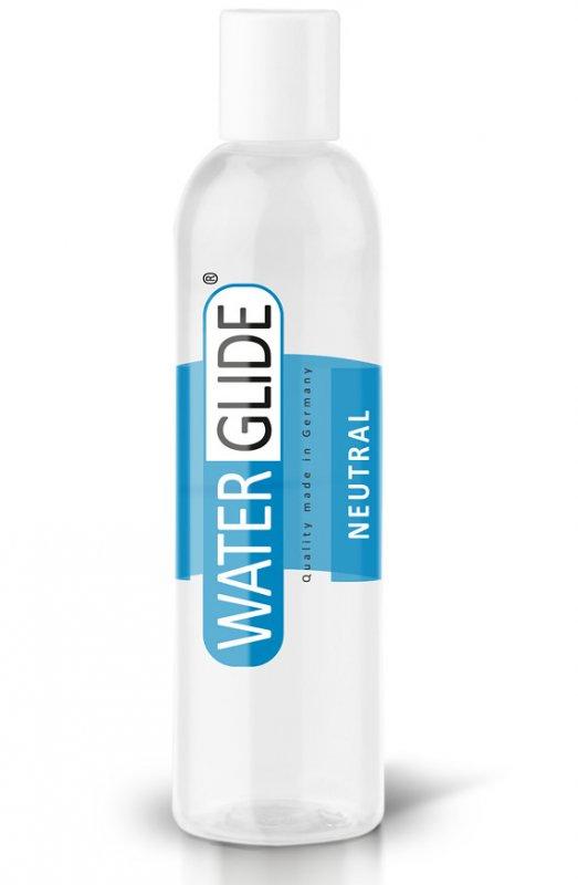 Купить Гель Waterglide Neutral