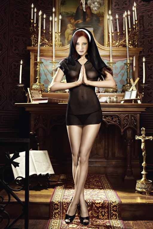 Порно жестко зрелую секретаршу фото
