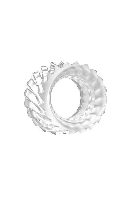 Эрекционное кольцо No40 - Ball Strap