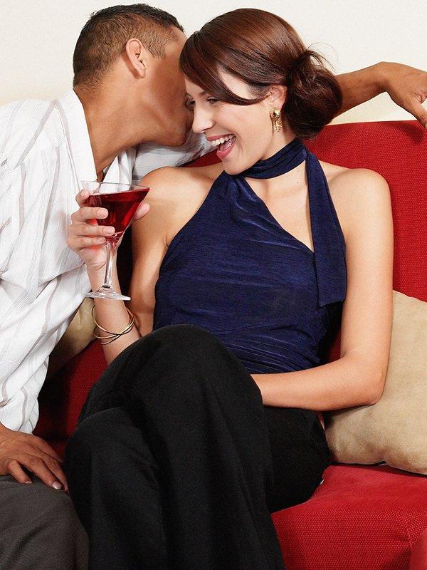 секс жен с другими мужчинами - 9