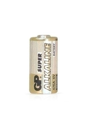 Батарейка 14G (большая) 1 шт. (GP Batteries International Limited (GPBI))