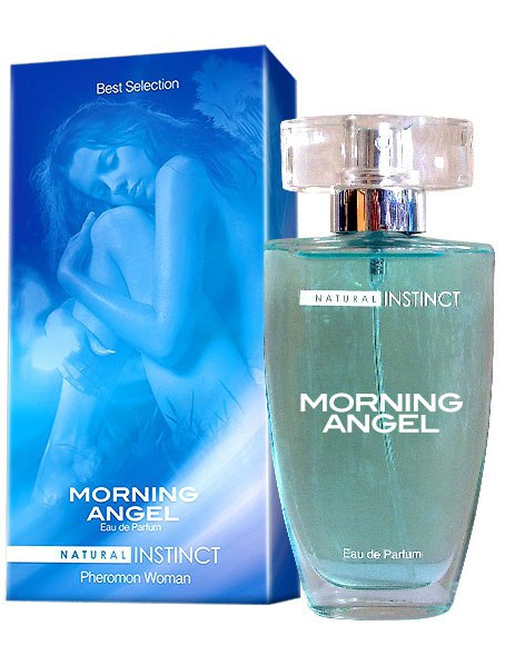 ����������� ���� Morning angel (Best Selection) (������ ������� �, ������)