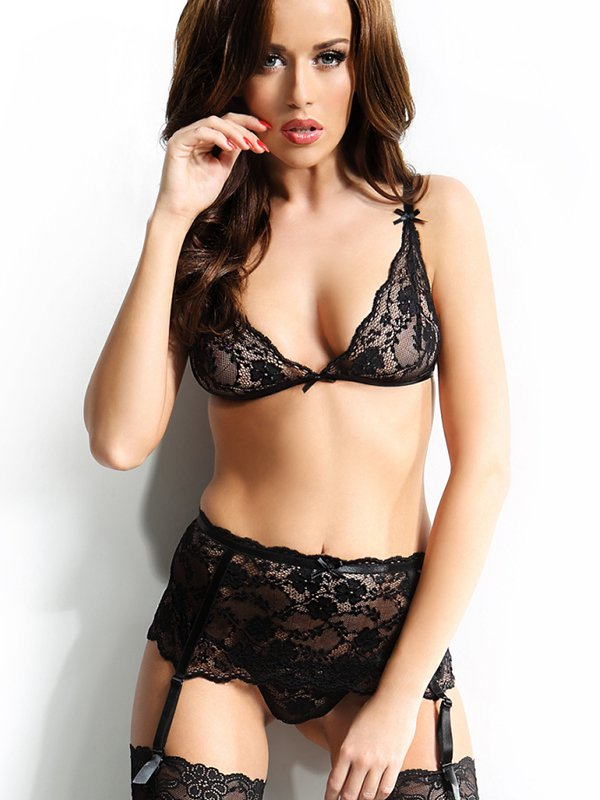 Комплекты эротического белья, самые недорогие проститутки
