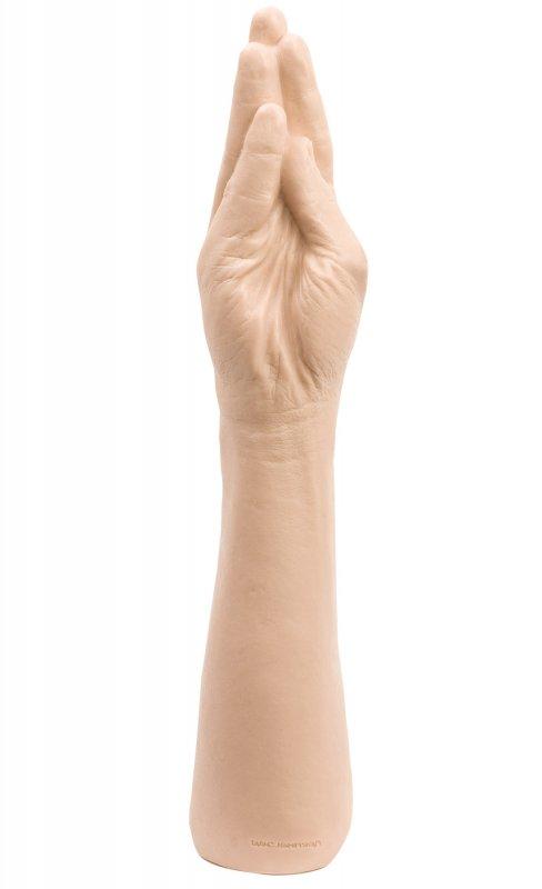 Купить Рука Для Фистинга