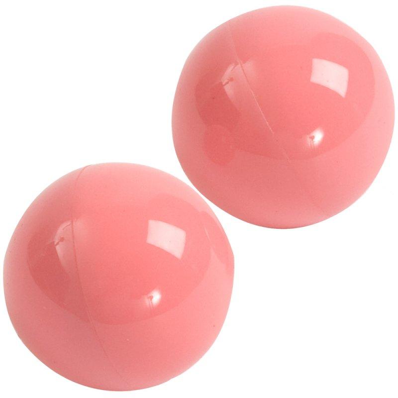Вагинальные шарики Ben-Wa