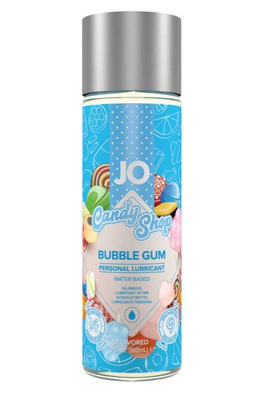 JO Candy Shop Bubblegum - 60 мл