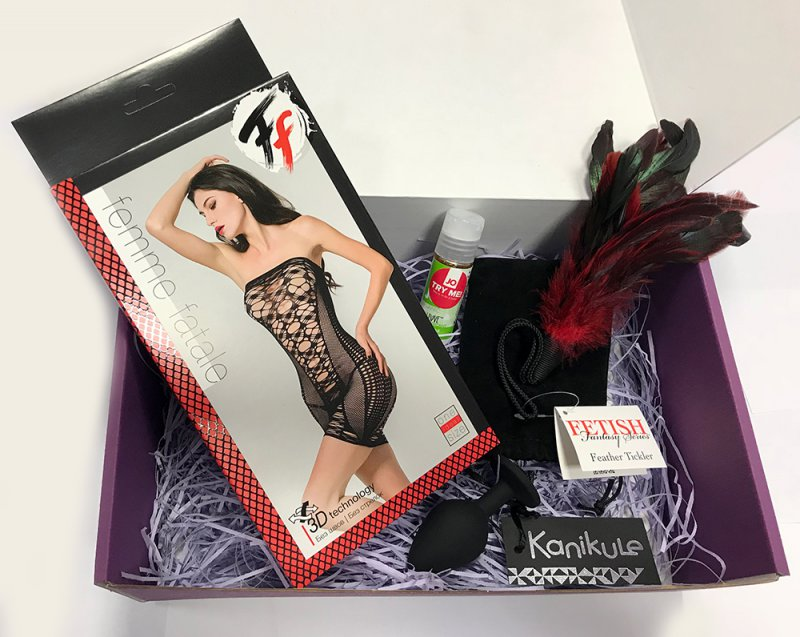 Adult gifts mn