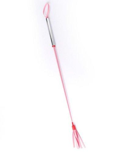 Стек с хвостами Pink