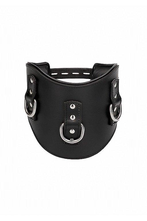 Широкий ошейник Heavy Duty Padded Posture Collar