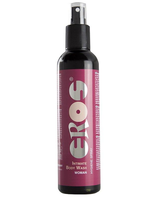 Женский лосьон Eros для интимной гигиены – 200 мл