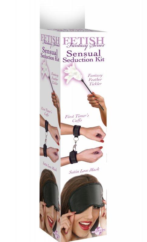 Набор Sensual