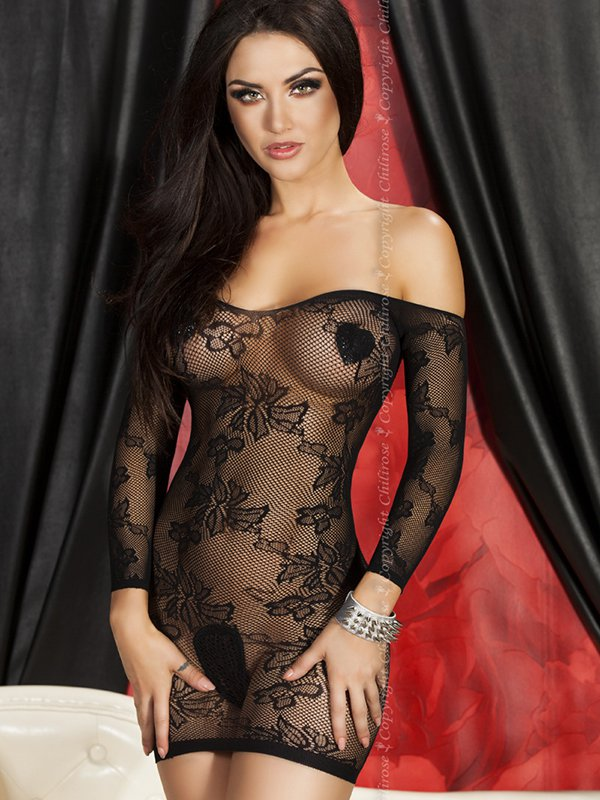 Sexy Dresses Formal Tattooed Women Diva Boutique Perfect Daft Sex 1