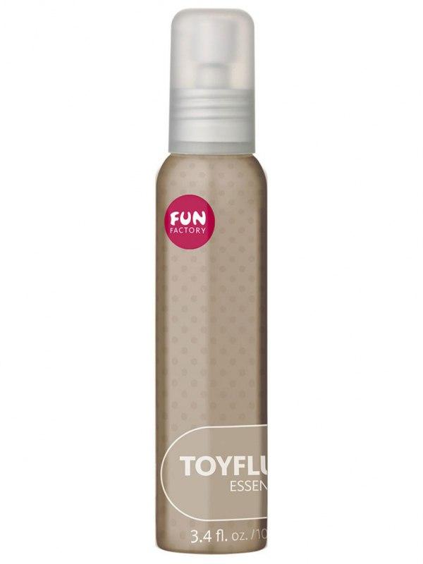 Лубрикант Toyfluid на водной основе - 100 мл