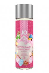 JO Candy Shop Cotton Candy - 60 мл
