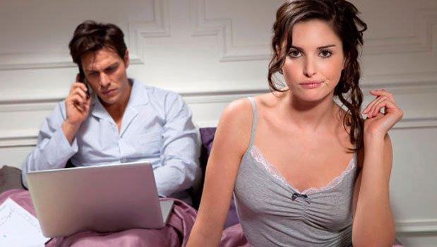 Проблемы на сексе: благодаря тому спирт невыгодный хочет?